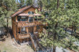 Photo of 42778 Conifer Drive, Big Bear Lake, CA 92315 (MLS # 3183684)