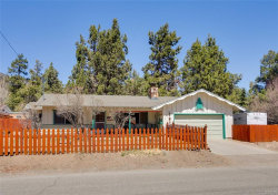 Photo of 1117 Rocky Mountain Road, Big Bear City, CA 92314 (MLS # 3183686)