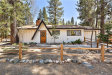 Photo of 41023 Pennsylvania Avenue, Big Bear Lake, CA 92315 (MLS # 3183705)