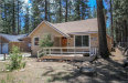 Photo of 41593 Brownie Lane, Big Bear Lake, CA 92315 (MLS # 3183727)