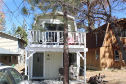 Photo of 279 Los Angeles Avenue, Sugarloaf, CA 92386 (MLS # 3183745)