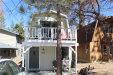 Photo of 279 Los Angeles Avenue, Sugarloaf, CA 92386 (MLS # 3183745)