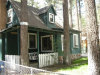 Photo of 1036 West Sherwood W Boulevard, Big Bear City, CA 92314 (MLS # 3183758)