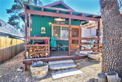 Photo of 875 Los Angeles Avenue, Sugarloaf, CA 92386 (MLS # 3183761)