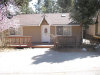Photo of 183 Highland Lane, Sugarloaf, CA 92386 (MLS # 3183765)