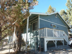 Photo of 544 Wallace Lane, Big Bear City, CA 92314 (MLS # 3183769)