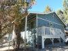 Photo of 544 Wallace Lane, Big Bear City, CA 92314 (MLS # 3183769)