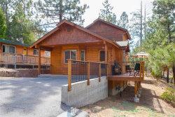 Photo of 708 Knight Avenue, Big Bear Lake, CA 92315 (MLS # 3184771)