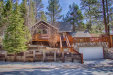 Photo of 355 Catalina Road, Big Bear Lake, CA 92315 (MLS # 3184773)