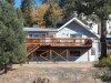 Photo of 39136 Willow Landing, Big Bear Lake, CA 92315 (MLS # 3184780)