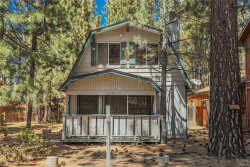 Photo of 39398 Moab, Big Bear Lake, CA 92315 (MLS # 3184786)