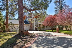 Photo of 129 Stonebridge Circle, Big Bear Lake, CA 92315 (MLS # 3184797)