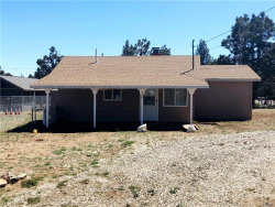 Photo of 976 Fir Lane, Big Bear City, CA 92314 (MLS # 3184799)