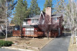 Photo of 567 Highland Road, Big Bear Lake, CA 92315 (MLS # 3184803)