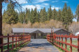 Photo of 42488 Moonridge Road, Big Bear Lake, CA 92315 (MLS # 3184807)
