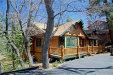 Photo of 1464 Rockspray, Big Bear Lake, CA 92315 (MLS # 3184809)