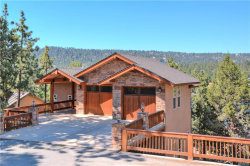 Photo of 39569 Lake Drive, Big Bear Lake, CA 92315 (MLS # 3184836)