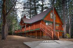 Photo of 41755 Comstock, Big Bear Lake, CA 92315 (MLS # 3184874)