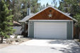 Photo of 324 East Mountain View Boulevard, Big Bear City, CA 92314 (MLS # 3184883)