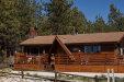 Photo of 40063 Lakeview Drive, Big Bear Lake, CA 92315 (MLS # 3184898)