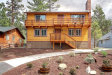 Photo of 373 Crystal Lake Road, Big Bear Lake, CA 92315 (MLS # 3184902)