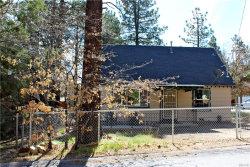 Photo of 285 Wabash Lane, Sugarloaf, CA 92386 (MLS # 3184904)
