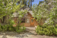 Photo of 43445 Bow Canyon Road, Big Bear Lake, CA 92315 (MLS # 3184915)