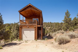 Photo of 45498 3rd Street, Big Bear City, CA 92314 (MLS # 3184951)