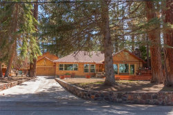 Photo of 39253 Waterview Drive, Big Bear Lake, CA 92315 (MLS # 3184953)