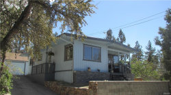 Photo of 112 East Fairway Boulevard, Big Bear City, CA 92314 (MLS # 3184957)