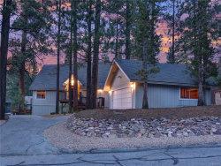 Photo of 42616 Juniper Drive, Big Bear Lake, CA 92315 (MLS # 3184960)