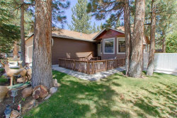 Photo of 501 East Fairway Boulevard, Big Bear City, CA 92314 (MLS # 3184966)