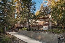 Photo of 43414 Bow Canyon Road, Big Bear Lake, CA 92315 (MLS # 3184977)