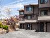 Photo of 40670 Big Bear Boulevard, Unit 2, Big Bear Lake, CA 92315 (MLS # 3184979)