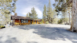 Photo of 328 Gibralter Road, Big Bear Lake, CA 92315 (MLS # 3184980)