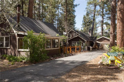 Photo of 39016 Robin Road, Big Bear Lake, CA 92315 (MLS # 3184982)