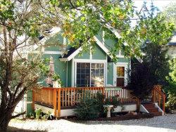 Photo of 368 San Bernardino Ave Drive, Sugarloaf, CA 92386 (MLS # 3184984)