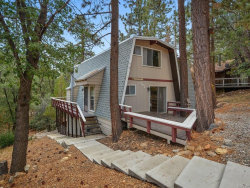 Photo of 841 Santa Barbara, Sugarloaf, CA 92386 (MLS # 3184999)