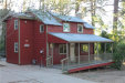 Photo of 786 Pine Knot Avenue, Big Bear Lake, CA 92315 (MLS # 3185000)