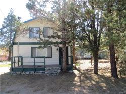 Photo of 201 San Bernardino Avenue, Sugarloaf, CA 92386 (MLS # 3185008)