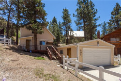 Photo of 504 Marlowe Drive, Big Bear City, CA 92314 (MLS # 3185013)