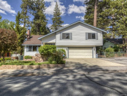 Photo of 175 Finch, Big Bear Lake, CA 92315 (MLS # 3185020)