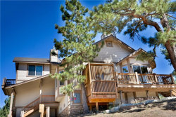 Photo of 749 Cameron Drive, Big Bear Lake, CA 92315 (MLS # 3185026)