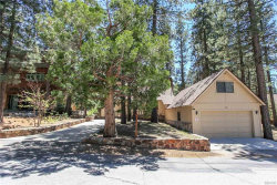 Photo of 39179 Buckthorn Road, Big Bear Lake, CA 92315 (MLS # 3185035)