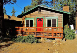 Photo of 968 Pine Lane, Big Bear City, CA 92314 (MLS # 3185042)