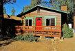 Photo of 968 Pine Lane, Big Bear City, CA 92314 (MLS # 3185042)