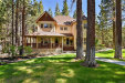 Photo of 42450 Juniper Drive, Big Bear Lake, CA 92315 (MLS # 3185048)