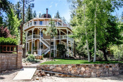 Photo of 743 Cove Drive, Big Bear Lake, CA 92315 (MLS # 3185055)