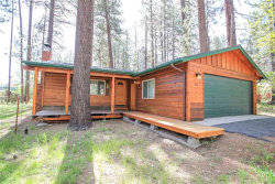 Photo of 575 Conklin Road, Big Bear Lake, CA 92315 (MLS # 3185059)