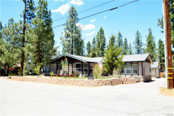 Photo of 2257 Mahogany Lane, Big Bear City, CA 92314 (MLS # 3185060)